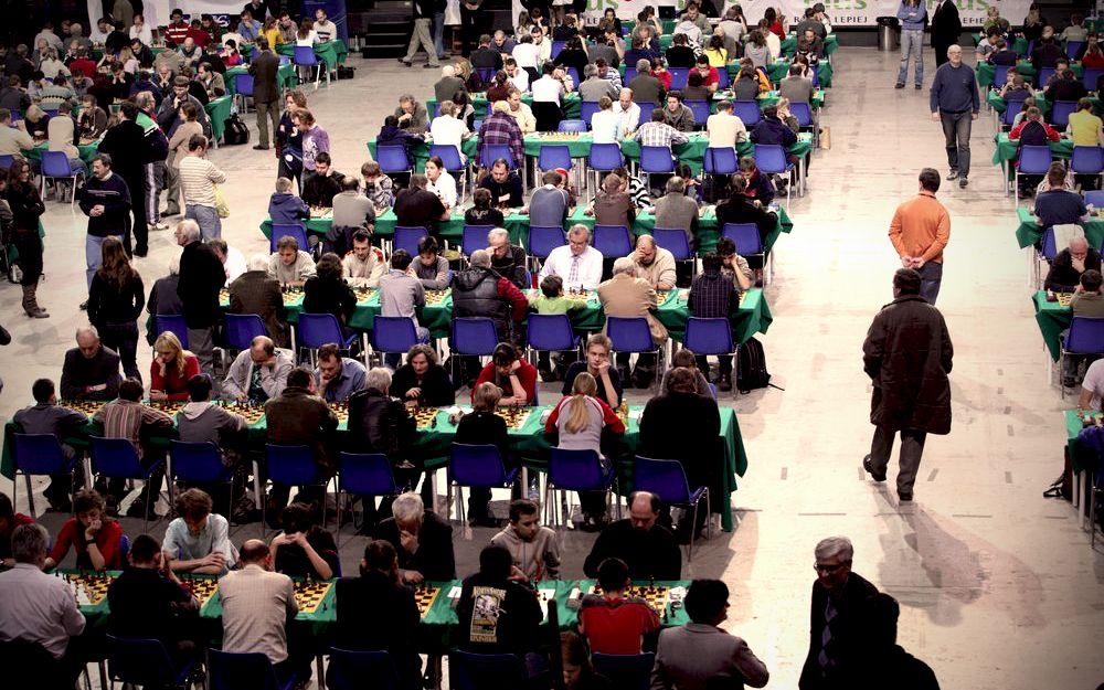 European Championship 2007